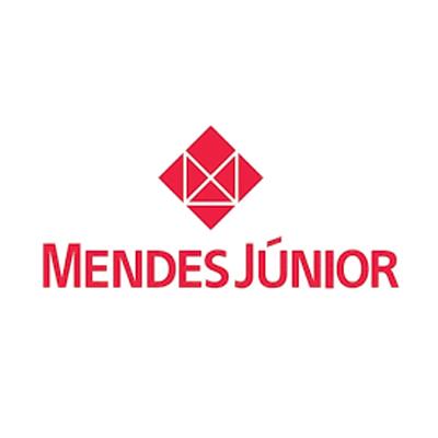 mendez-junior